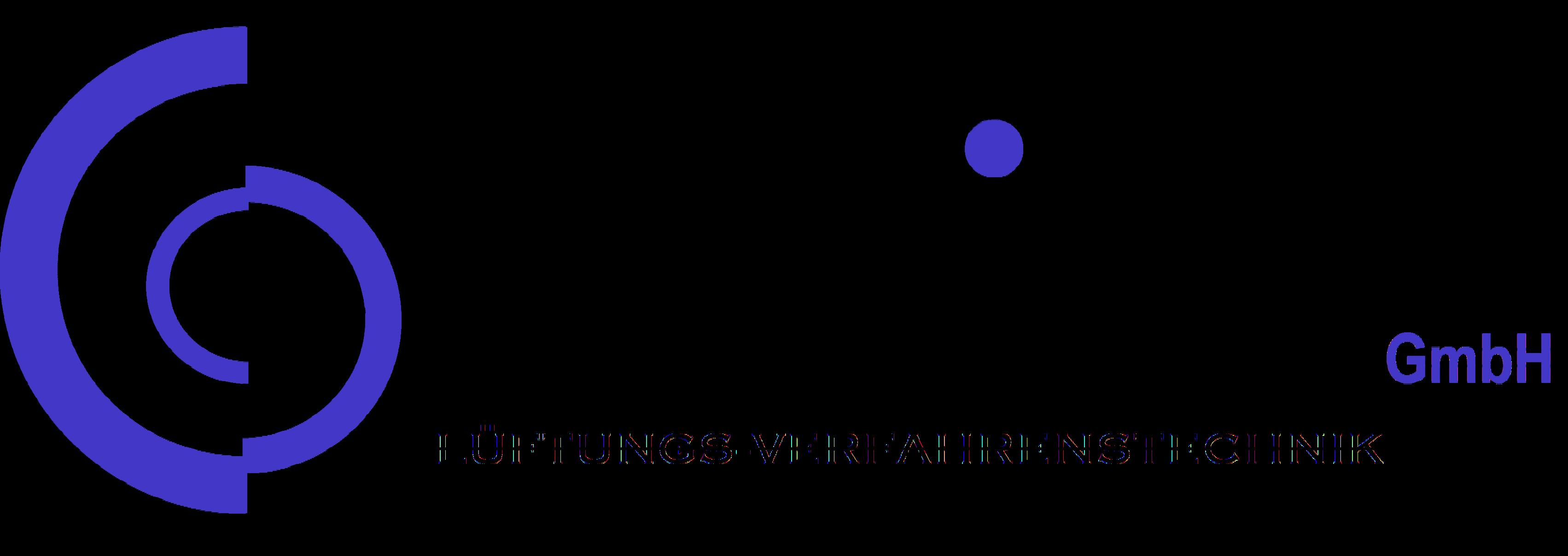 maier GmbH Lüftungs-Verfahrenstechnik